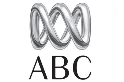 ABC Most Trusted - June 2018