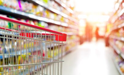 Woolworths increases lead in $100b+ grocery war