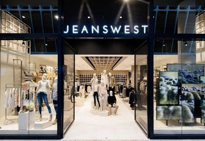 Jeans retailers dominate clothing store customer satisfaction, as Jeanswest takes over from Just Jeans