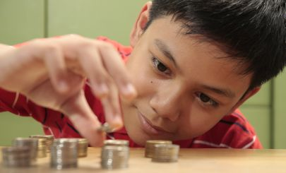 boy-with-coins