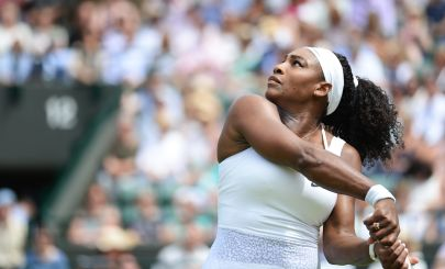 serena-williams-copyright-aeltc