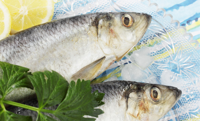 supermarkets most popular for seafood shopping
