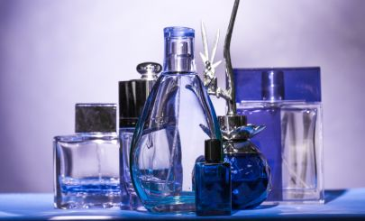 perfume-cologne-bottles