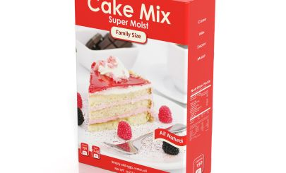 pack-of-cake-mix