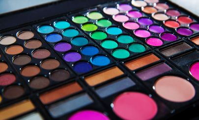 eye-shadow-palette
