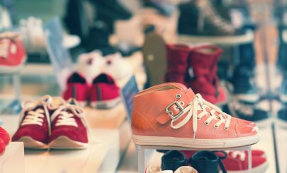 womens-shoe-shop